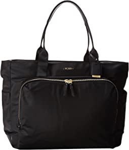 Tumi - Voyageur Mansion Carry-All