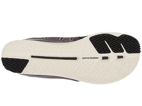 LimeRedYellow Vanish R Altra Footwear BlackDark BlueGray X6qxz