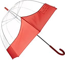 Hunter - Original Moustache Umbrella