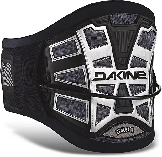 Dakine Renegade Kite Harness argent 4600175
