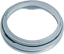 Kenwood Washing Machine Rubber Door Seal Gasket