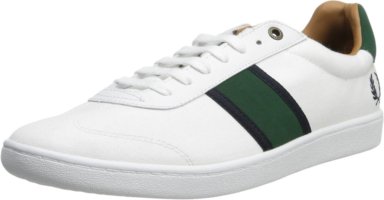 Fröd Perry herrar Sebright duk mode skor skor skor  letar efter försäljningsagent