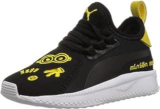 PUMA Minions Tsugi Apex Ac Kids Sneaker