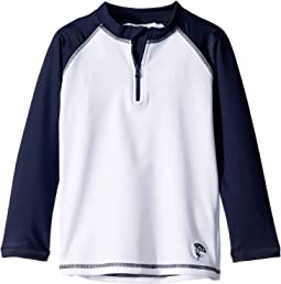 Rashguard (Infant/Toddler)