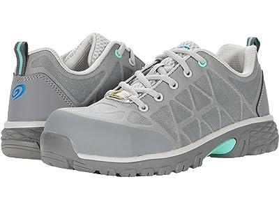 Nautilus Safety Footwear N2159