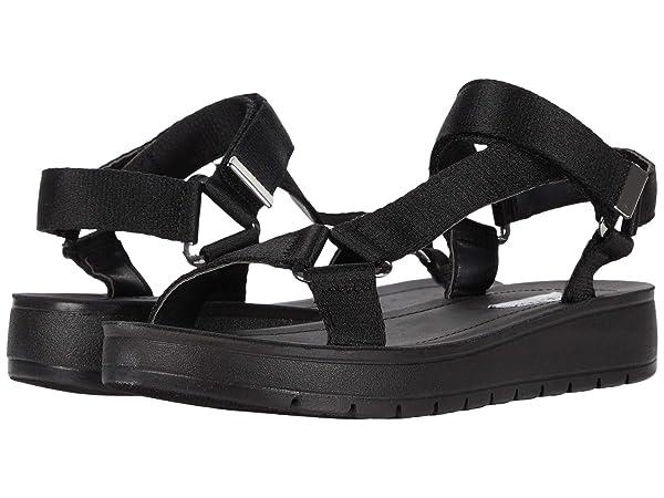 Steve Madden Calexico Sandal