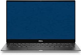 """Dell XPS 13 7390 2020 Premium Laptop Computer I 13.3"""" FHD Display I Intel Quad-Core i5-10210U..."""