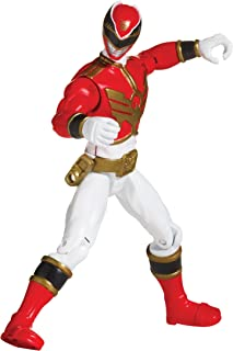 Best power ranger megaforce action figures Reviews