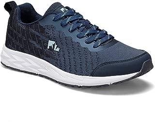 ZENHO WMN Lacivert Kadın Koşu Ayakkabısı