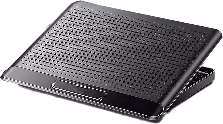 Laptop Cooling Bracke wholesale Pads 2 PORT Silent USB wholesale Wi