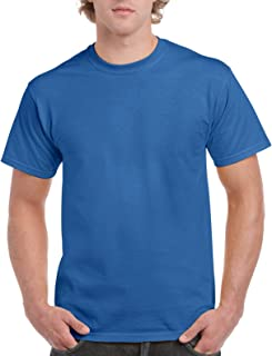 Gildan Men's G2000 Ultra Cotton Adult T-Shirt