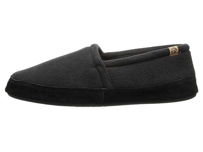 Acorn Moc - Zapatos Pantuflas