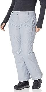 Columbia Womens Plus Size Bugaboo¿ II Pants