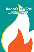 Best boards on fire Reviews