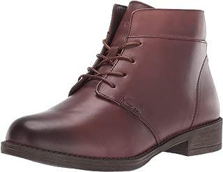 حذاء بروبيت تاتوم للنساء