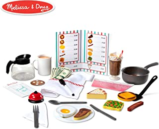 Best melissa and doug breakfast Reviews