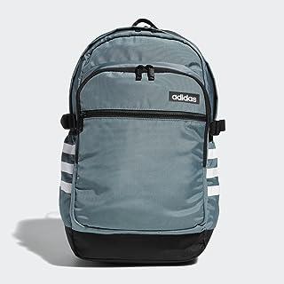 676c546181d56 Amazon.com  adidas - Backpacks   Luggage   Travel Gear  Clothing ...