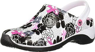 حذاء حريمي من AnyWear مصمم للعناية الصحية من Zone