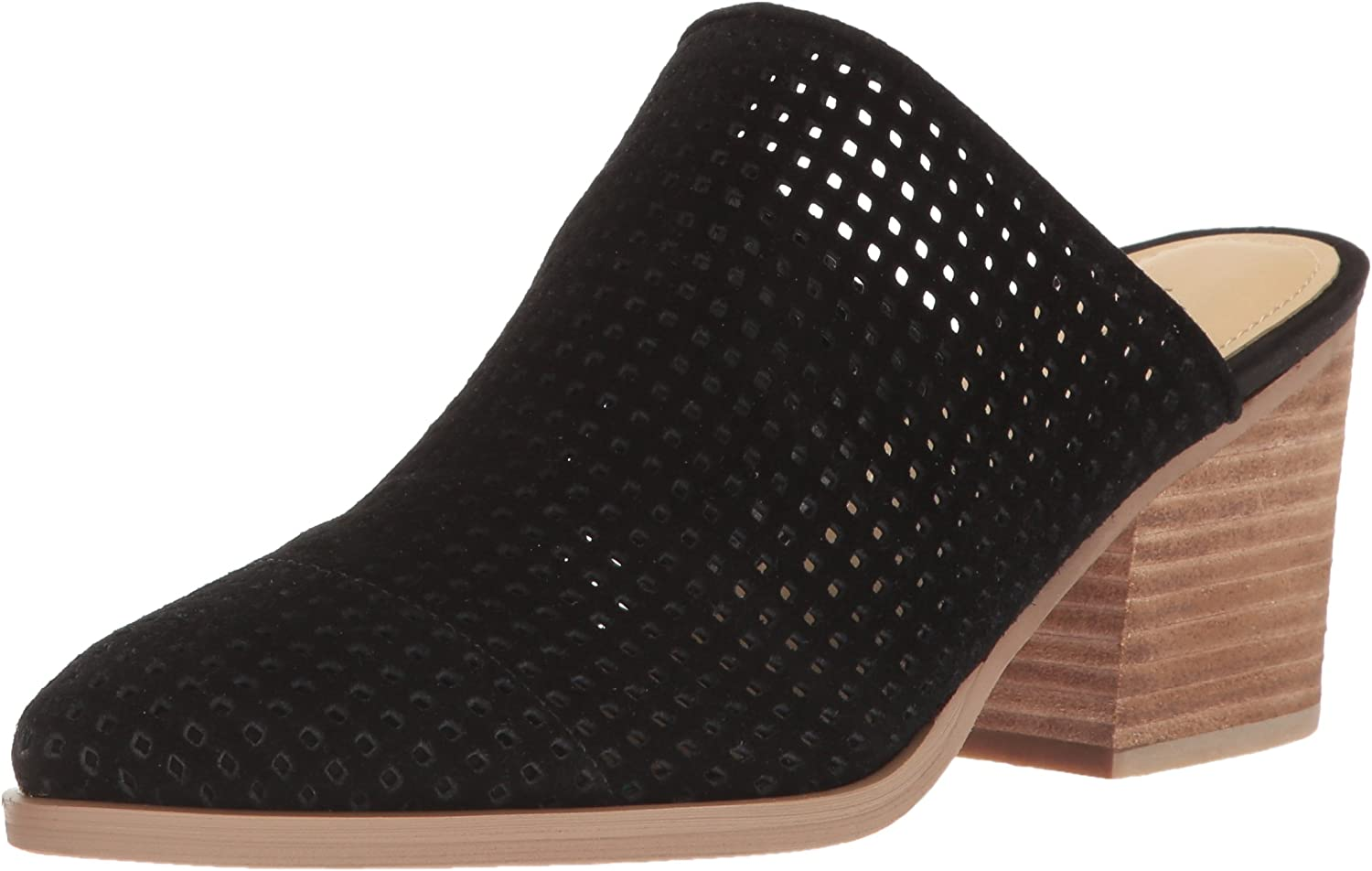 Marc Fisher Womens Ripely Mule