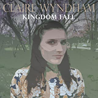 Best kingdom fall song Reviews