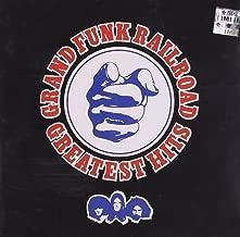 Best grand funk railroad grand funk railroad Reviews