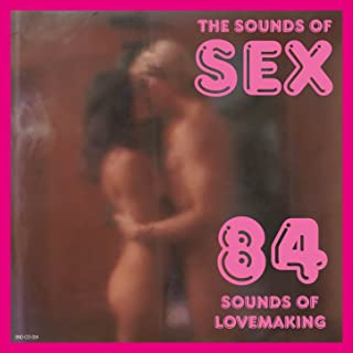 The Sounds of Sex