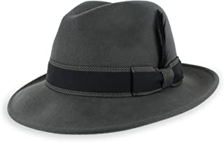 285127474 Amazon.com  Greys - Hats   Caps   Accessories  Clothing