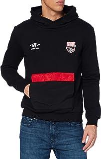 Umbro Replicas Men's Sweatshirt