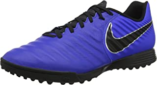 Nike Men's Tiempo Legend VII Academy TF Turf Soccer Shoe