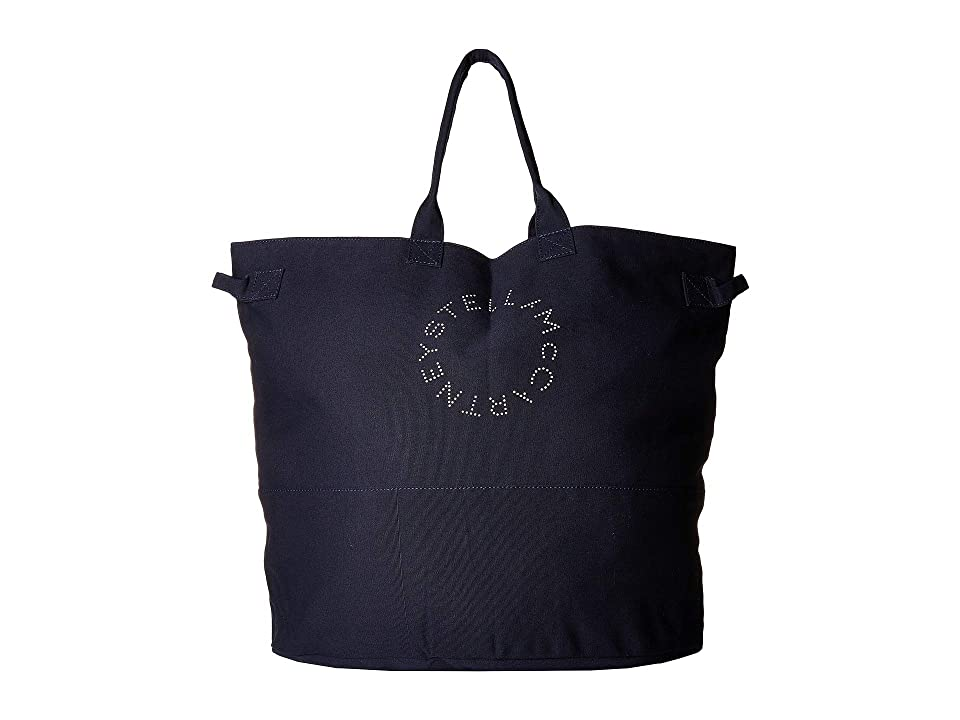 Stella McCartney Bag (Blue) Tote Handbags