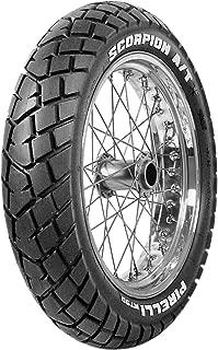 Pirelli MT90AT Scorpion Rear Tire (110/80-18)