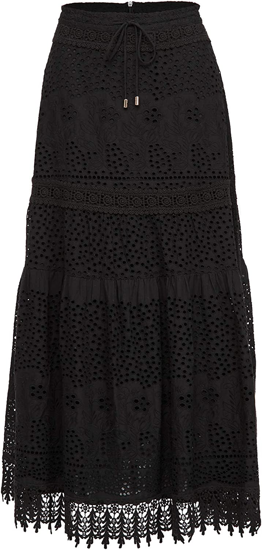 Melissa Odabash Women's NEW Alessia Skirt Regular store
