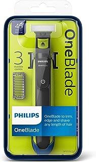 Philips One Blade golarka