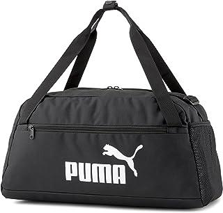 PUMA Unisex Erwachsene, PHASE SPORTS BAG Sporttasche