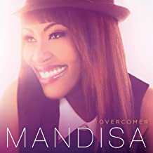 Best mandisa the distance Reviews