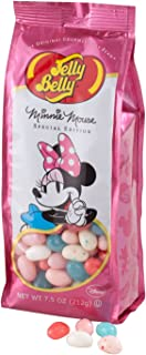 Minnie Mouse Favorites Jelly Belly Assortment