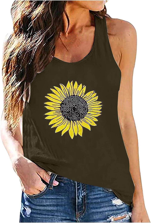 Sayhi Womens Tank Tees Shirts Lmitation Ladies Kansas City Mall 2021 autumn and winter new Tops Linen Shirt