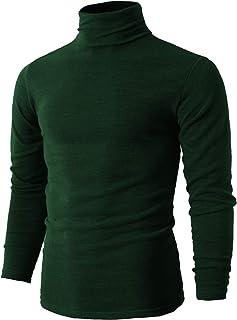 6fdfa843d Amazon.com  Greens - Sweaters   Clothing  Clothing