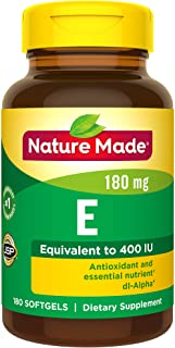 Best vitamins made from plants Reviews