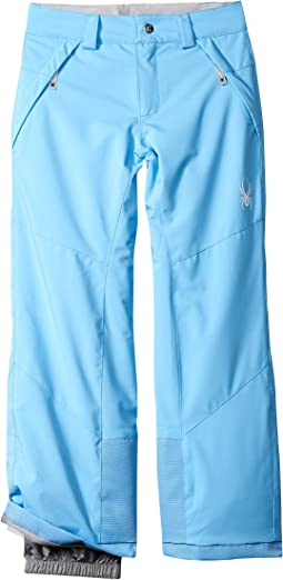 Olympia Regular Pants (Big Kids)