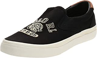 POLO RALPH LAUREN Thompson Sneaker Mens Men Shoes