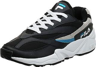 حذاء فينوم بتصميم منخفض للرجال من فيلا