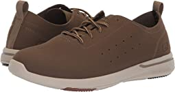 Relaxed fit fit Relaxed breathe easy, SKECHERS, Zapatos at 6pm 59c461