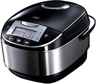 Amazon.es: robot de cocina