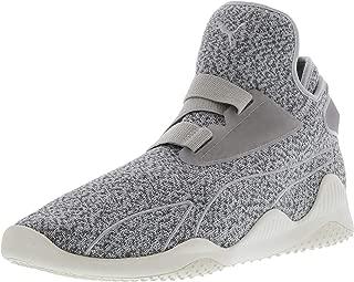 Best puma mostro shoes Reviews