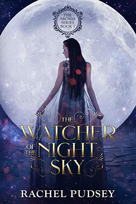 The Watcher of the Night Sky