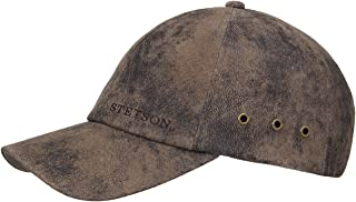 Best leather cap womens Reviews