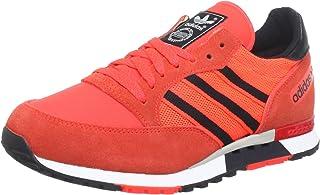 adidas Originals Phantom Q23423, Sneaker Uomo