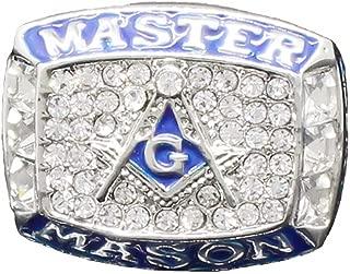 Best masonic championship rings Reviews