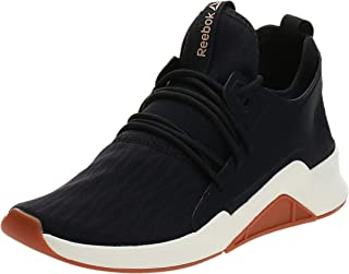 Reebok Guresu 2.0 Women's Training Shoes